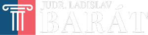 barat_logo_white_transparent